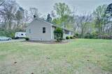 11677 Harcum Rd - Photo 2