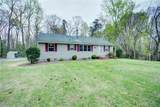11677 Harcum Rd - Photo 3