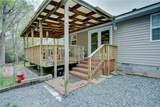 11677 Harcum Rd - Photo 6