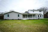 121 Newtown Rd - Photo 2