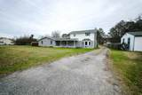 121 Newtown Rd - Photo 26