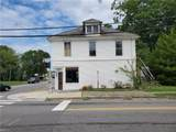 3622 King St - Photo 1