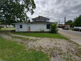 3622 King St - Photo 5