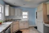 2240 Battery Park Rd - Photo 19