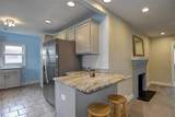 2240 Battery Park Rd - Photo 20