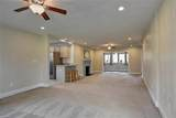 2240 Battery Park Rd - Photo 22