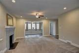 2240 Battery Park Rd - Photo 8