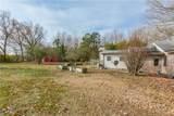 586 Tulls Creek Rd - Photo 17