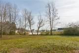 586 Tulls Creek Rd - Photo 19