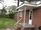 803 Melvin Dr - Photo 11