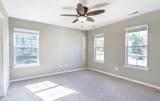 3909 Pine Bluff Ct - Photo 16