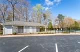3909 Pine Bluff Ct - Photo 27