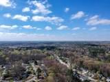 3909 Pine Bluff Ct - Photo 29