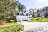 3909 Pine Bluff Ct - Photo 3