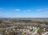 3909 Pine Bluff Ct - Photo 30