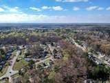 3909 Pine Bluff Ct - Photo 31