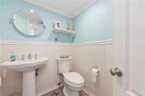 2315 Beach Castle Ln - Photo 14