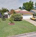 3524 Daisy Cres - Photo 1