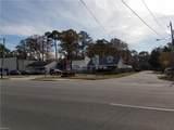 1361 Virginia Beach Blvd - Photo 1