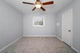 802 Balthrope Rd - Photo 3