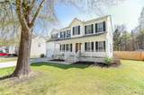 3932 Longhill Station Rd - Photo 2