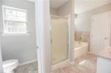 3932 Longhill Station Rd - Photo 27