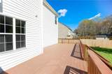 3932 Longhill Station Rd - Photo 40