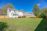3932 Longhill Station Rd - Photo 42