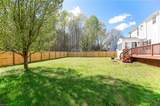 3932 Longhill Station Rd - Photo 43