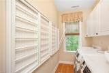 5201 Kirton Ct - Photo 44