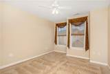5201 Kirton Ct - Photo 45
