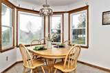 1649 Peoples Rd - Photo 13