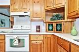 1649 Peoples Rd - Photo 14