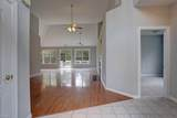 5177 Queen Bishop Ln - Photo 13