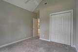 5177 Queen Bishop Ln - Photo 16