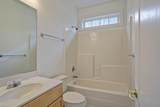 5177 Queen Bishop Ln - Photo 17