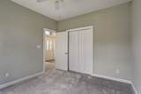5177 Queen Bishop Ln - Photo 20