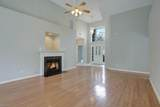 5177 Queen Bishop Ln - Photo 22