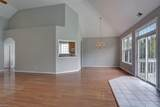 5177 Queen Bishop Ln - Photo 24