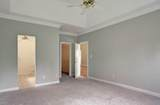 5177 Queen Bishop Ln - Photo 37