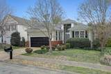 5177 Queen Bishop Ln - Photo 4
