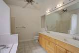 5177 Queen Bishop Ln - Photo 40