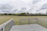 20215 Meadow Creek Ct - Photo 36