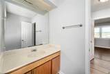 1340 Windmill Point Cres - Photo 23
