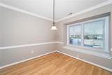 1340 Windmill Point Cres - Photo 4
