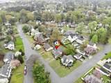 315 Sussex Dr - Photo 31