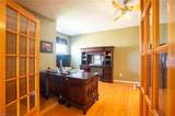 2493 Smokehouse Rd - Photo 21