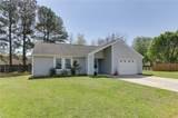 2613 Sacandaga Ct - Photo 1