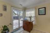 2613 Sacandaga Ct - Photo 10