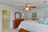 2613 Sacandaga Ct - Photo 12